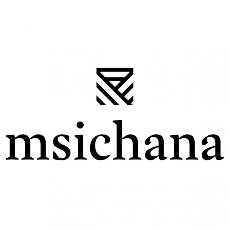 Msichana Inc.
