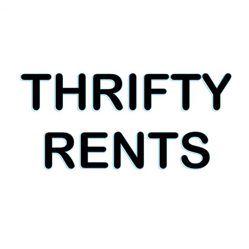 Thrifty Rents