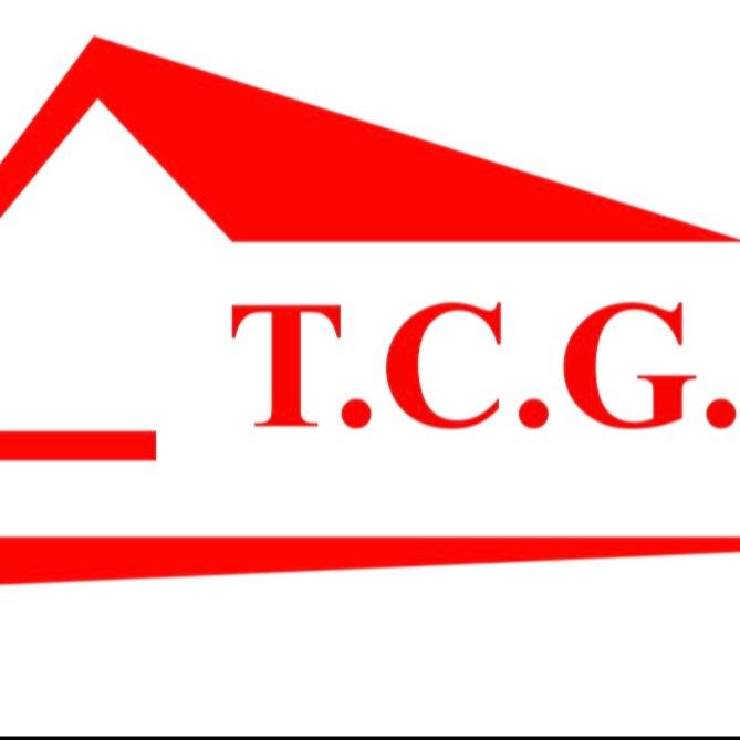 The Caring Group- Caring, Uplifting, Serving, LLC