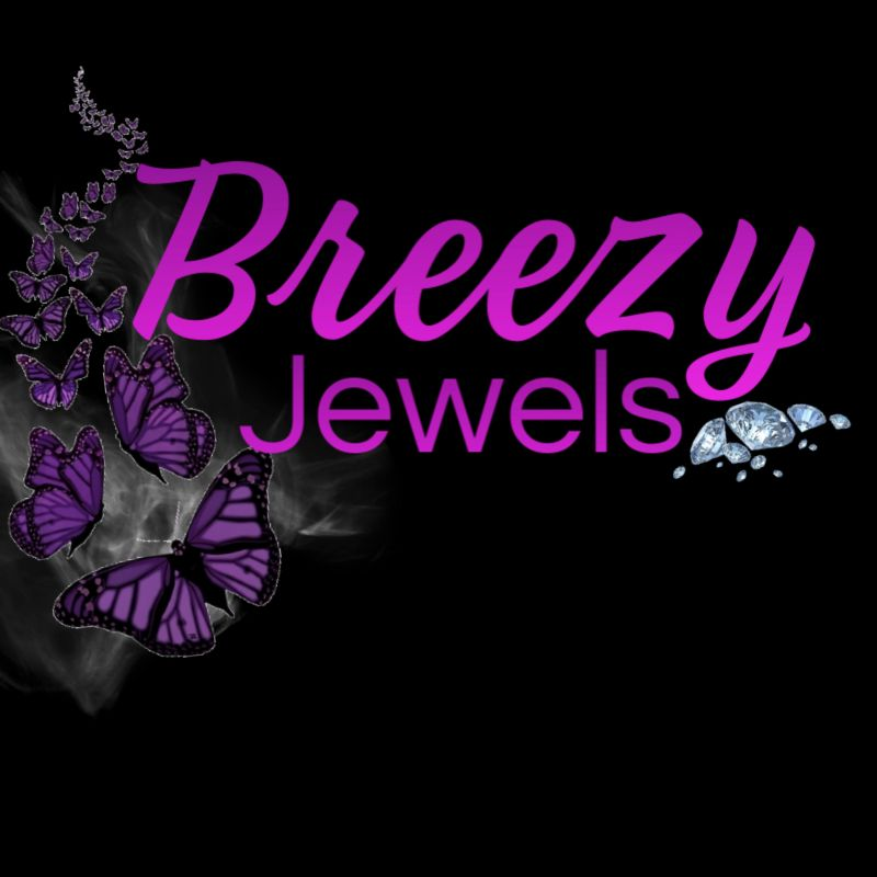 Breezy Jewels