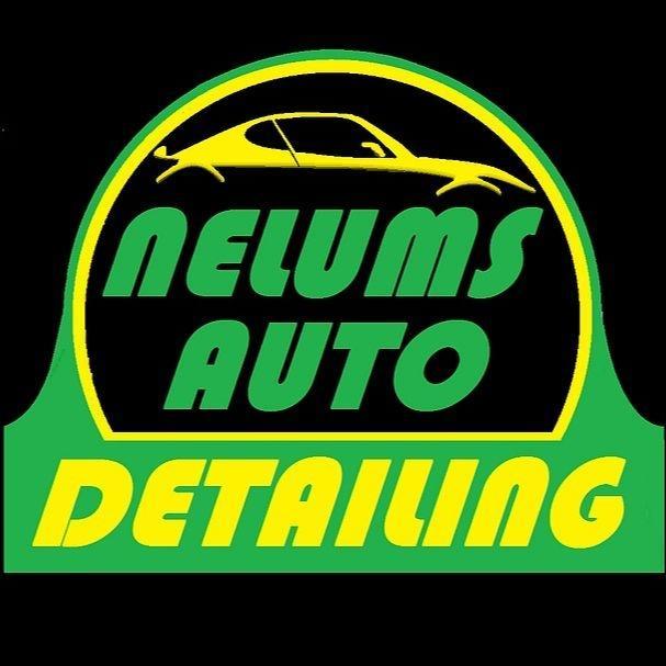 Nelums Auto Detailing