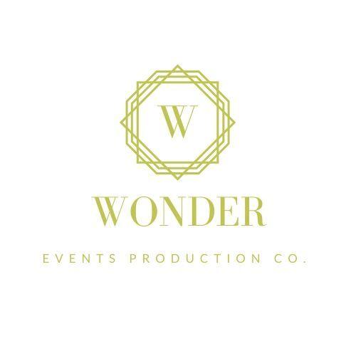 Wonder Events LLC