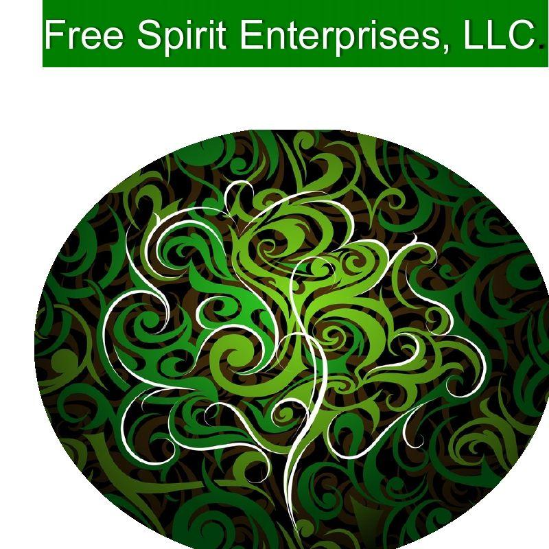 Free Spirit Enterprises, LLC.