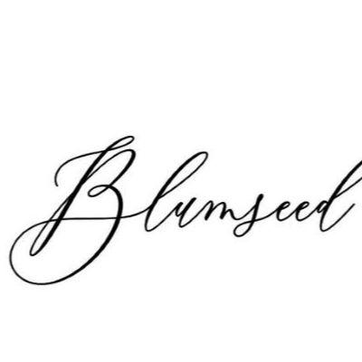 Blumseed