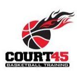 Court 45