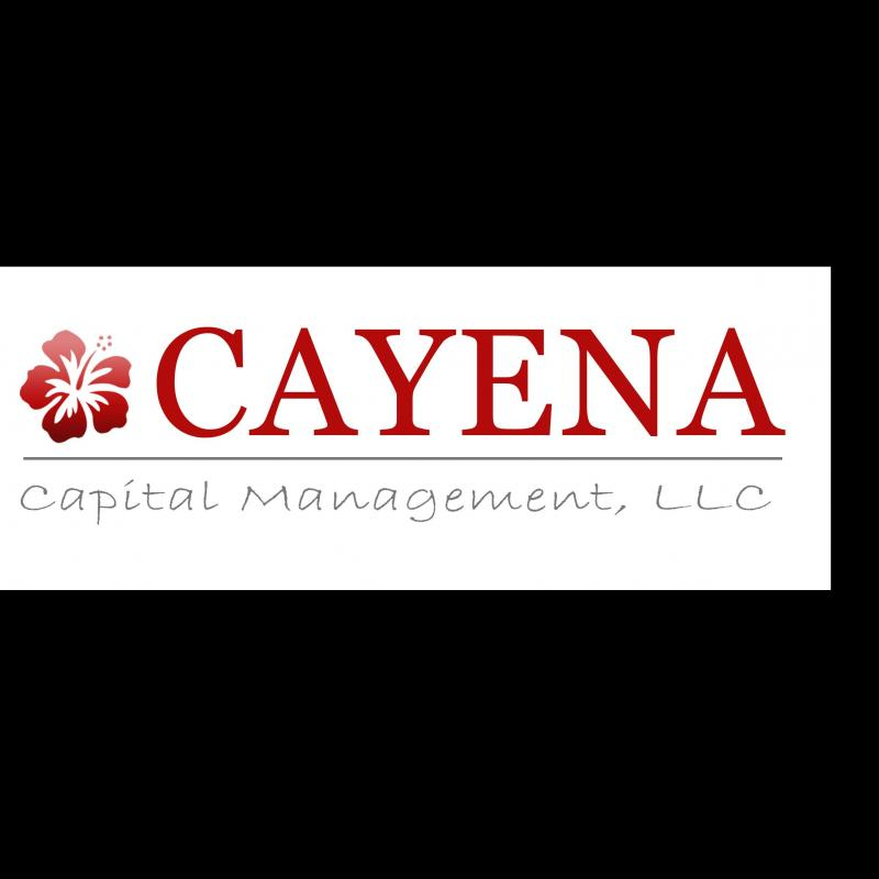 Cayena Capital Management, LLC