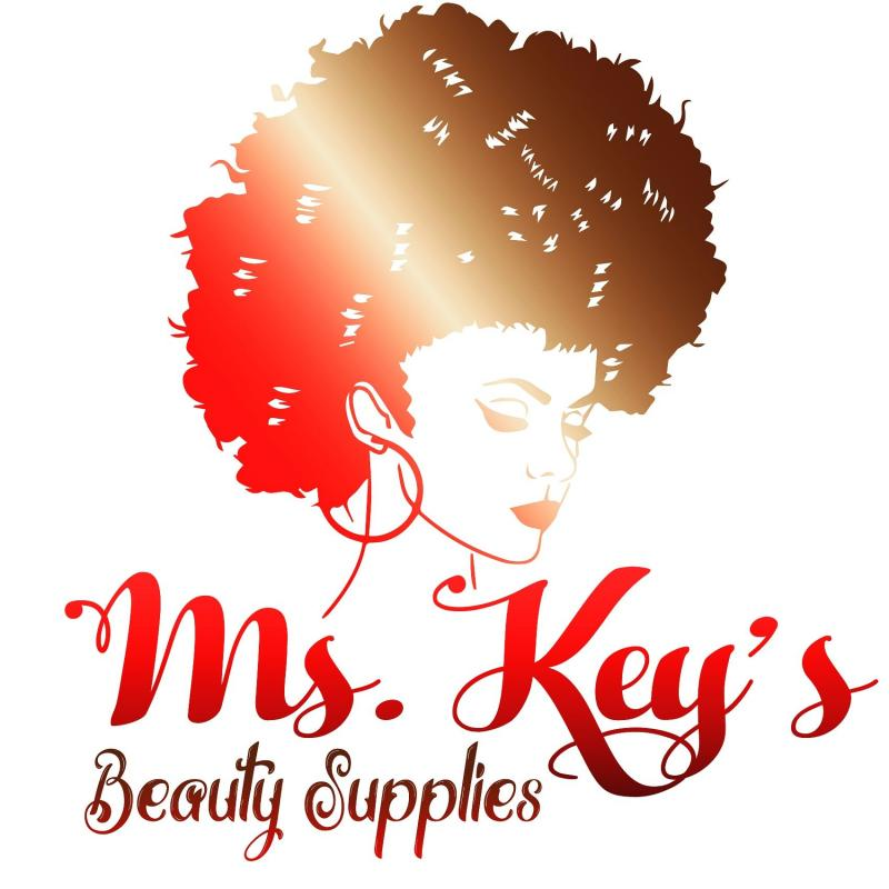 Ms.Key's Beauty Supplies
