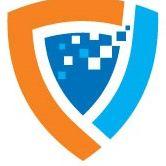 Crest Security Assurance
