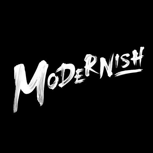 Modern-ish LLC