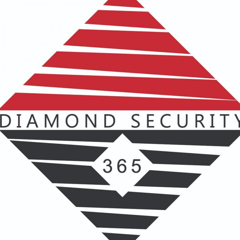 Diamond Security 365