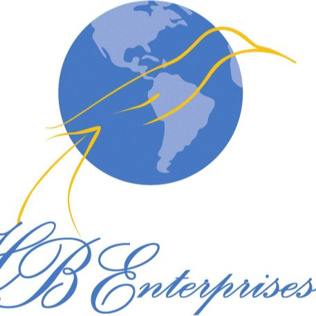 HB Enterprises, LLC