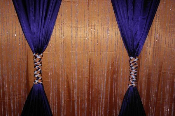 Inside Canopy