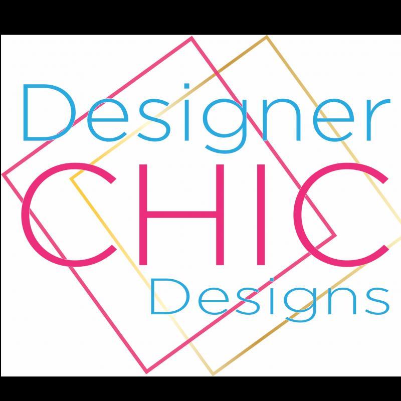 Designer Chic Designs