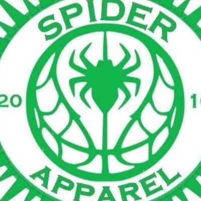 SPIDER APPAREL