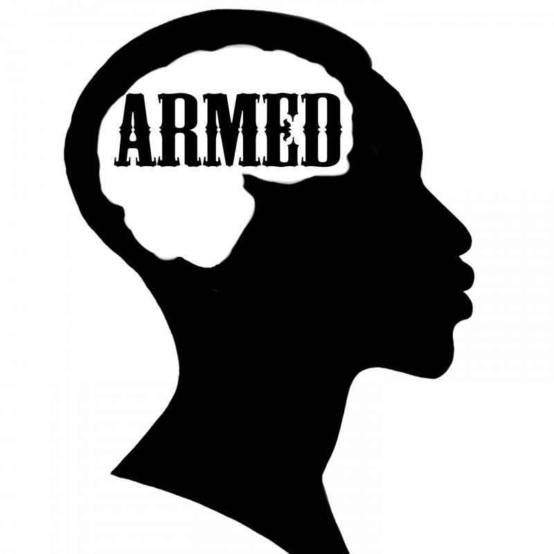 Armed, urbanwear