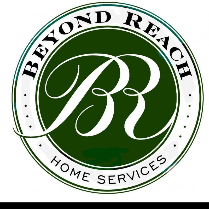 Beyond Reach LLC