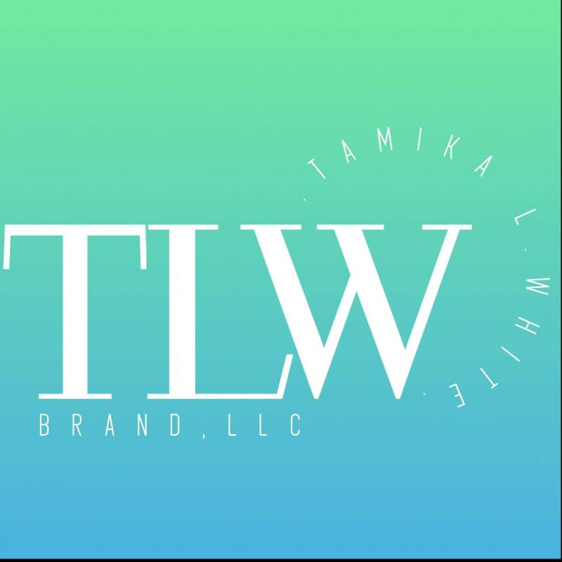 TLW Brand, LLC