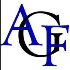 AGF Financial LLC