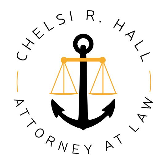 Chelsi R. Hall, Attorney at Law