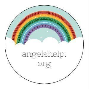 Angels Help