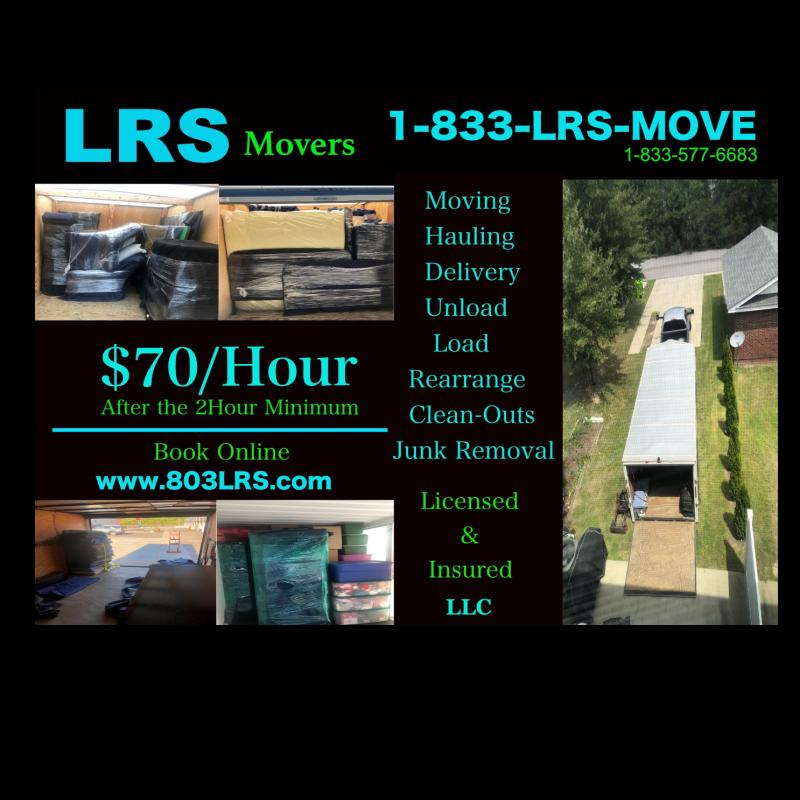 Low Rate Services LLC