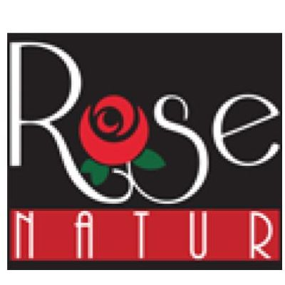 Rose Natur International