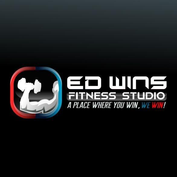 Ed Wins Fitness Studio