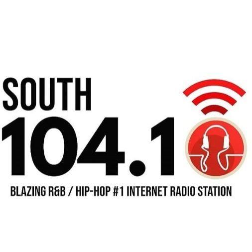 SOUTH 104.1 FM West Perrine