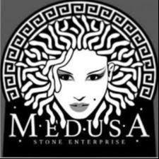 MEDUSA STONE ENTERPRISE STORE