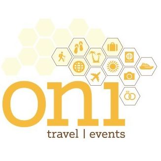 Cruise Planners ONI Travel& Events