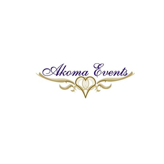 Akoma Events