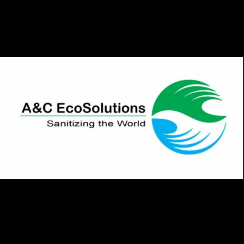 A&C EcoSolutions