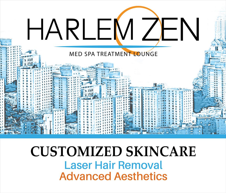 Harlem Zen MedSpa