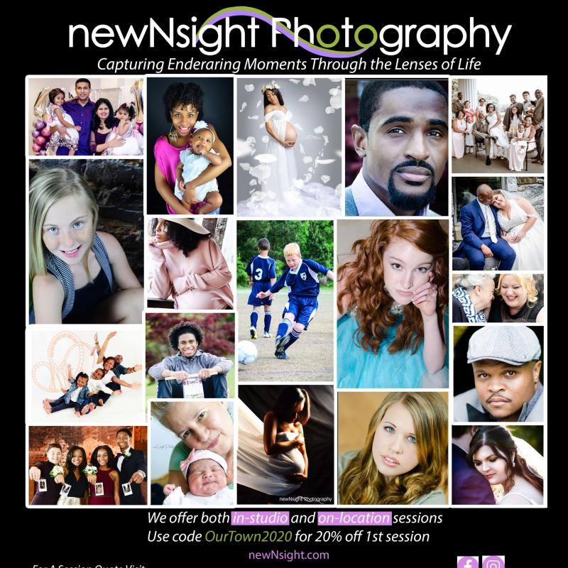 newNsight Photography
