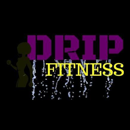 Drip Fitness