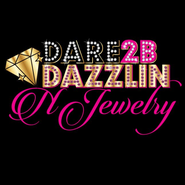 dare2bdazzlin N Jewelry