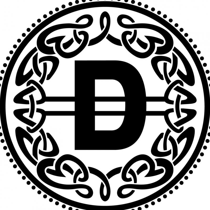 Diverscity Clothing Co.