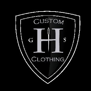Hiploose Custom Clothier