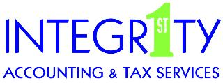 Integrity 1st Accounting & Tax Services Co