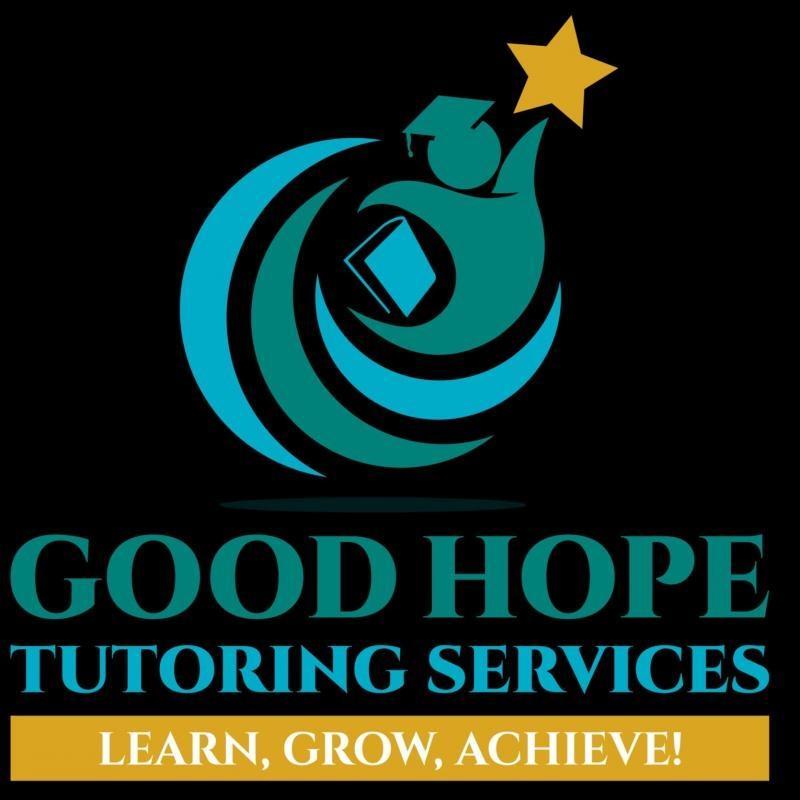 Good Hope Tutoring Services