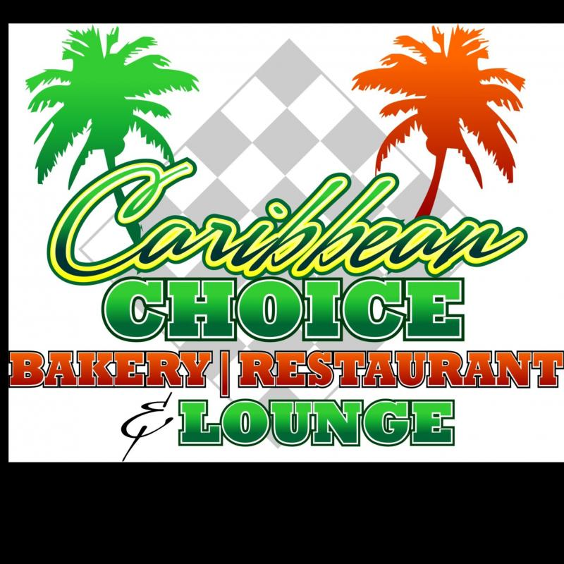 Caribbean choice bakery restaura