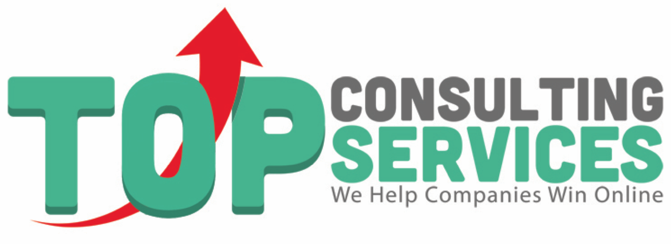 Top Consulting Services LLC