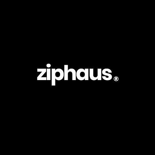 ZIPHAUS