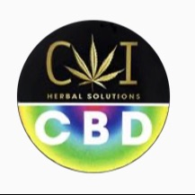 COI Herbal Solutions