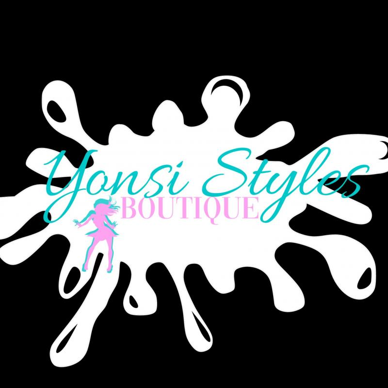 YONSI STYLES BOUTIQUE LLC