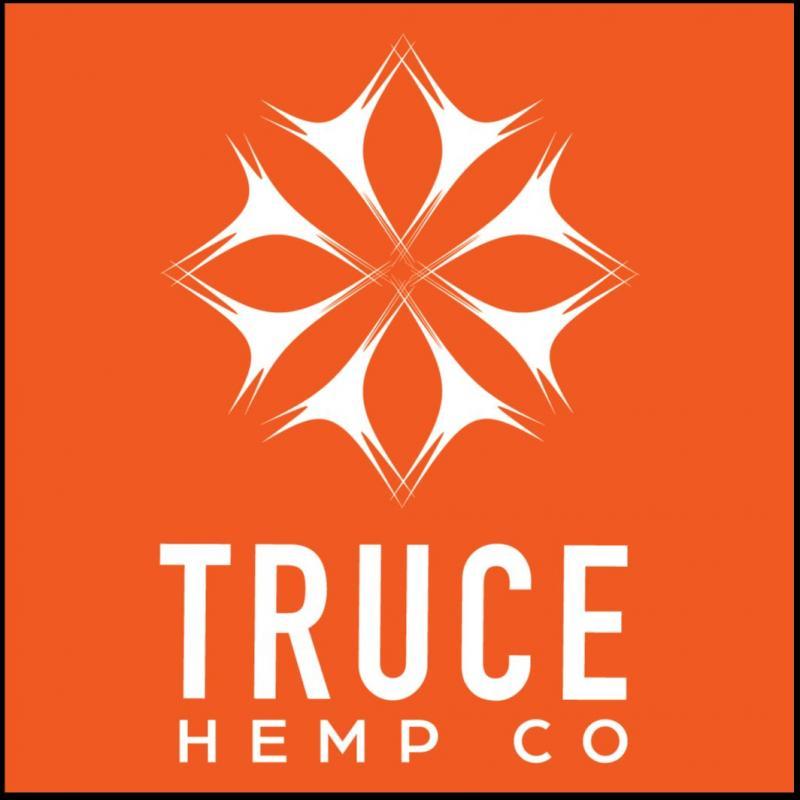 Truce Hemp Co.