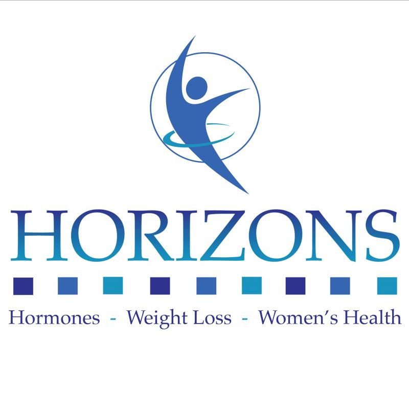 Horizons Hormones and Weight Loss