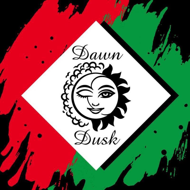 Dawn & Dusk Travel Agency