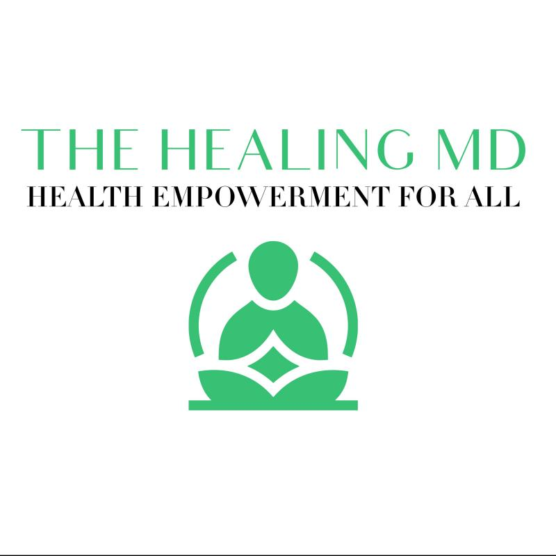 Health Empowerment for All