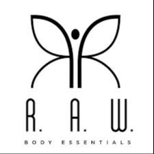 RAW Body Essentials